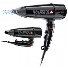Plaukų džiovintuvas VALERA 5400, 2000W