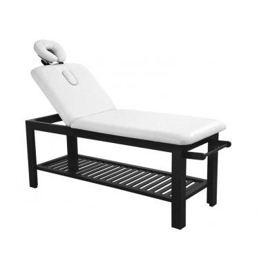 SPA masažo stalas-lova 2216