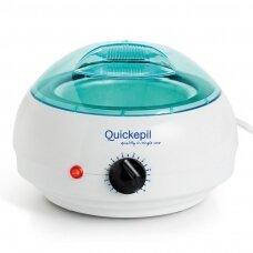 Vaško šildytuvas Quickepil, 400-500ml, 110W