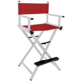 Kėdė makiažui