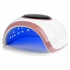 UV LED lempa nagams STAR 4S, 54W