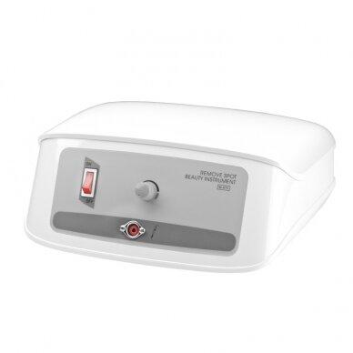 Prietaisas ELEGANTE 870 SPOT REMOVAL - elektrokojaguliatorius 2