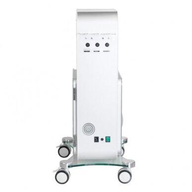 Vandens dermabrazijos aparatas (daugiafunkcinis) YOSHIDA 5 in 1 H5020 4