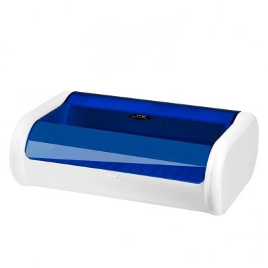 Sterilizatorius UV-C BLUE NEW lemputė 2