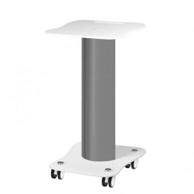 Kosmetologinis vežimėlis - staliukas prietaisams