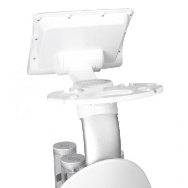 Vandens dermabrazijos aparatas (5 funkcijos) YOSHIDA LOTOS 5 in 1 12