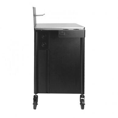 Tatiuruočių salono vežimėlis INK 701 4