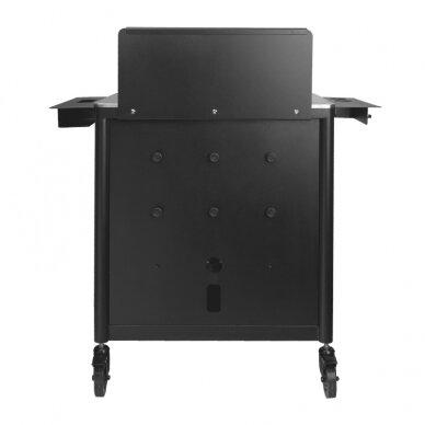 Tatiuruočių salono vežimėlis INK 701 10