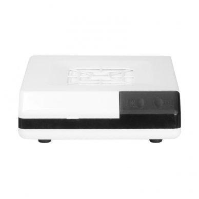 """""""MOMO J18"""" Kasetinis dulkių sutraukėjas su LED apšvietimu 3"""