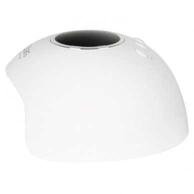 UV/LED lempa nagams STAR 6, 24W 3