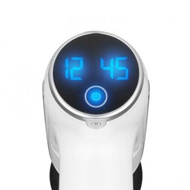 Giliųjų raumenų masažo aparatas  3