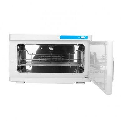 Rankšluosčių šildytuvas UV C 16 L 3