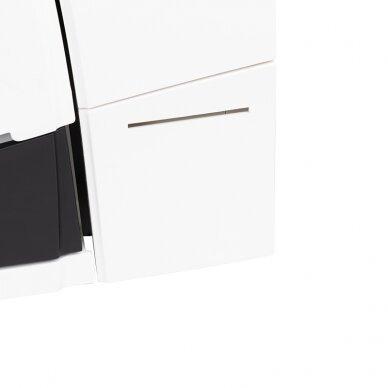 LAFOMED LFSS23AA LED autoklavas su spausdintuvu 23-L KL.B 4