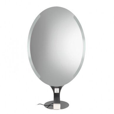 GABBIANO dvipusė konsolė - veidrodis B-099 4