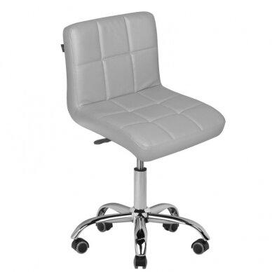 Meistro kėdė A-5299