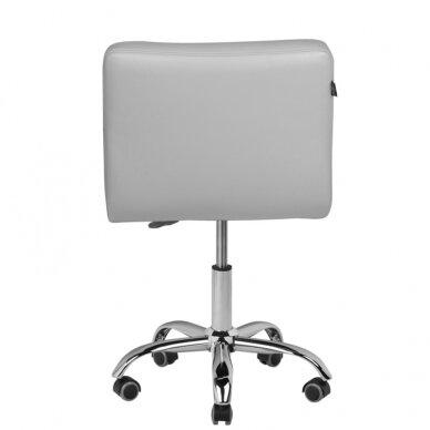 Meistro kėdė A-5299 3