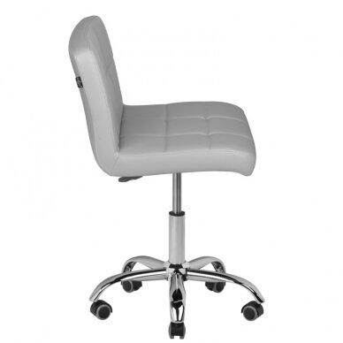 Meistro kėdė A-5299 4