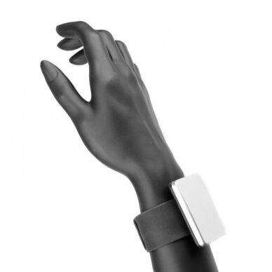Magnetas ant riešo segtukams  3