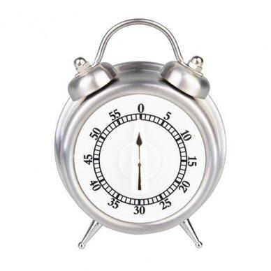 Salono laikrodis - laikmatis Q-46