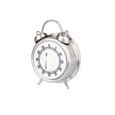 Salono laikrodis - laikmatis Q-46 2