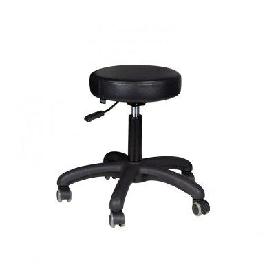 Meistro kėdutė AM-303-2