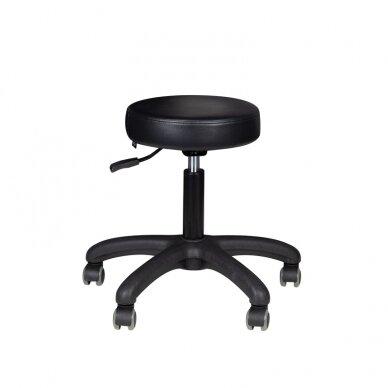 Meistro kėdutė AM-303-2 2
