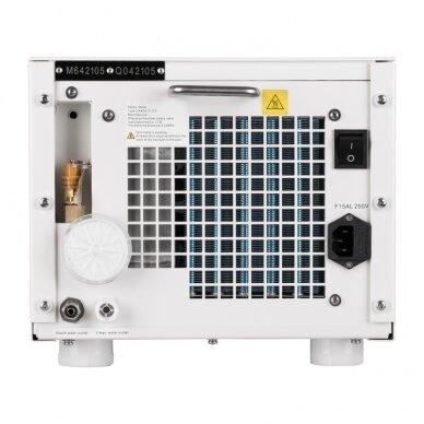 Autoklavas LAFOMED LFSS03AA LCD KL. B  AQUA, 3L 6