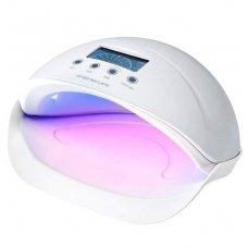 UV LED lempa nagams SUN 5SE 48W