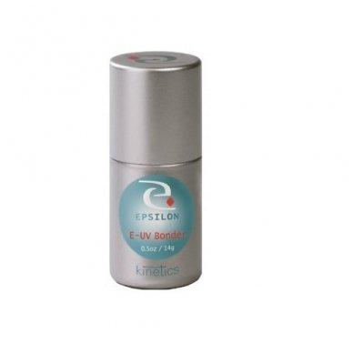 Epsilon E-UV Bonder UV gruntas nagų priauginimui 14 ml (Kopija)