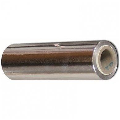Kiepe Aliuminio folija, plotis 15 cm, 80 m