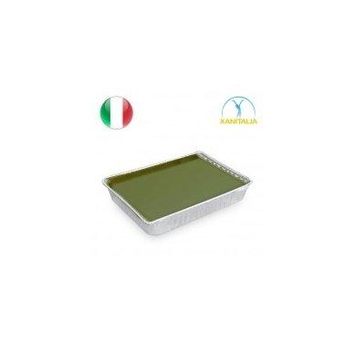 Alyvuogių BIO parafinas 500 g.x 2 (1000 g.)