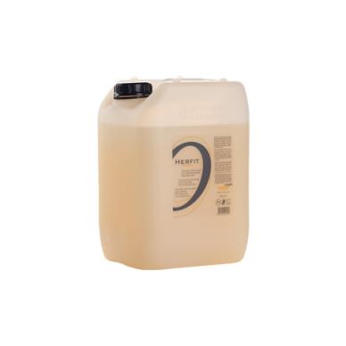Atstatantis šampūnas HERFIT, 5000 ml