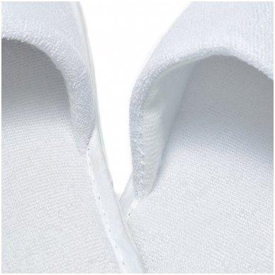 Atviros šlepetės PREMIUM, 29,5 cm 2