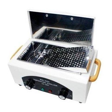 Aukštos temperatūros sterilizatorius YM-9011A 2