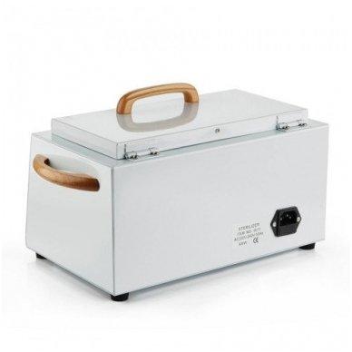 Aukštos temperatūros sterilizatorius YM-9011A 8