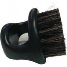 Barzdos šepetys BEARD BRUSH