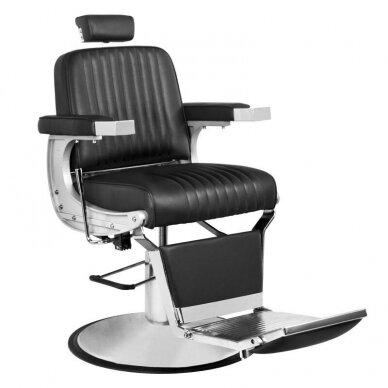 Barzdos kirpėjo kėde CONTINENTAL juodos.sp