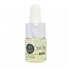 Bee Professional Bio MELON nagų ir nagų odelių aliejus, 5ml, 20 vnt.
