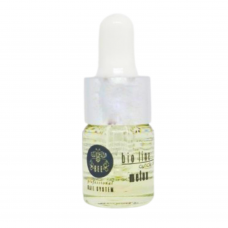 Bee Professional Bio MELON nagų ir nagų odelių aliejus, 5ml