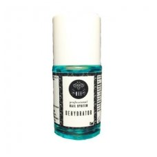Bee Professional dehidratorius, 15 ml