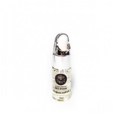 Bee Professional NAGŲ ALIEJUS INDEPENDENT, 10 ml 2