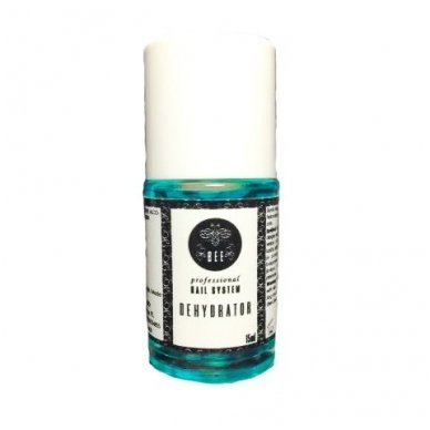 Bee Professional dehidratorius, 15 ml