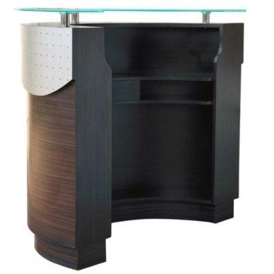 Administracijos stalas Gabbiano 002B 3