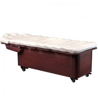 SPA gultas - lova 2239, 3 varikliai 2