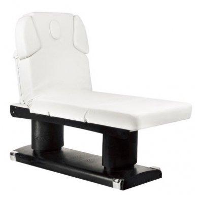 Kosmetologinė lova AZZURRO 838