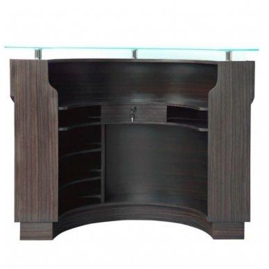 Administracijos stalas Gabbiano 002B 4