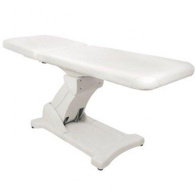 SPA masažo stalas-lova AZZURRO KRYSTAL 370-3 5