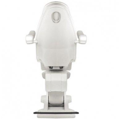 Elektrinis kosmetologinis krėslas , su 3 varikliais 5