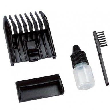 Plaukų kirpimo mašinėlė MOSER 1400 EDITION 2