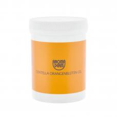 CELLO anticeliulitinis gelis - apelsino žiedai ir azijinė centelė, 1000 ml.